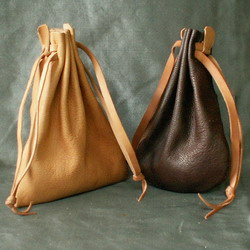 Money Purses